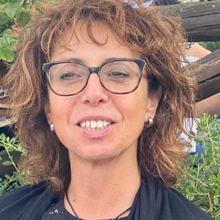 Susanna Damonte