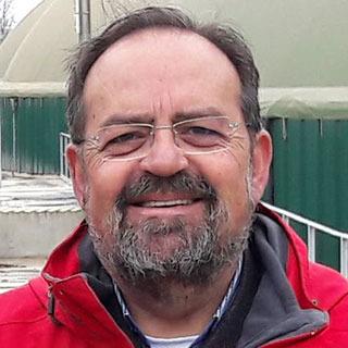 Xavier Flotats Ripoll