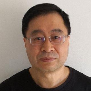 Yanwen Li
