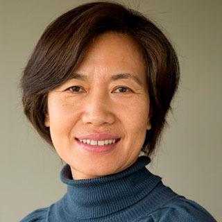 Yuzhi Li