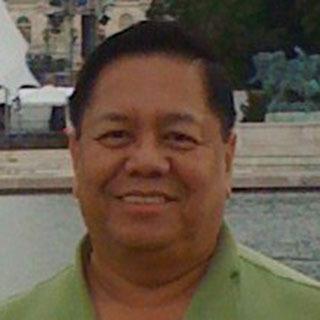 Zoilo  M. Lapus