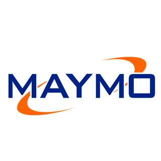 Laboratorios Maymó SA