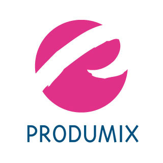 Produmix SA