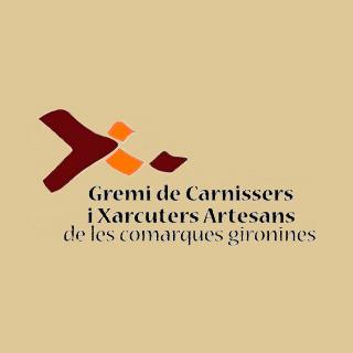 Gremi de Carnissers i Xarcuters Artesans de les Comarques Gironines