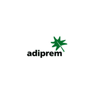 Adiprem - Federación Española Empresarial de Aditivos y Premezclas para la Salud y la Nutrición Animal