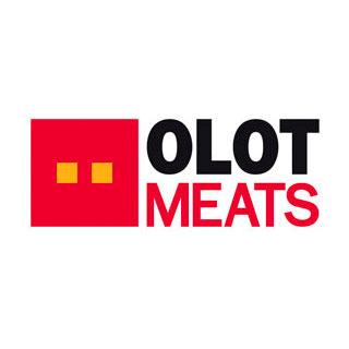 Olot Meats, S.A