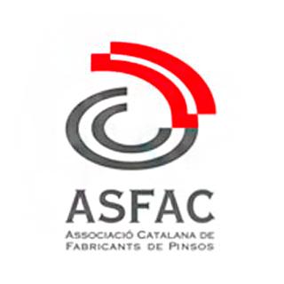ASFAC, Associació Catalana de Fabricants de Pinsos