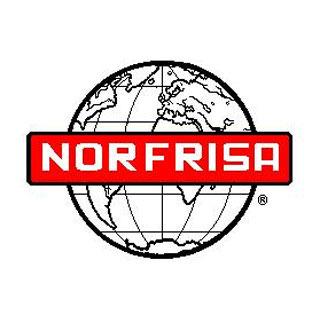FRIGORIFICOS DEL NORDESTE, S.A. (NORFRISA)
