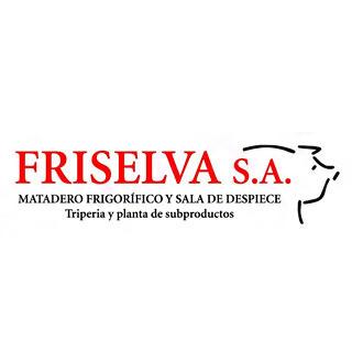 Friselva, SA
