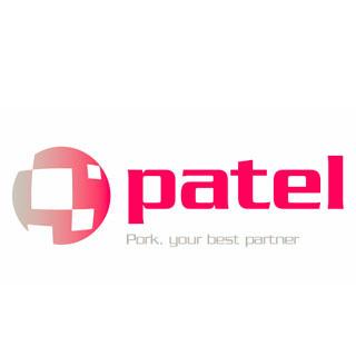 Patel SAU
