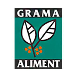 Grama Aliments, SL
