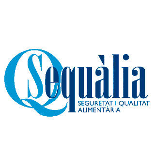 Sequàlia