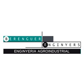 Berenguer Enginyers, SL