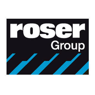 Roser Construcciones Metálicas SA