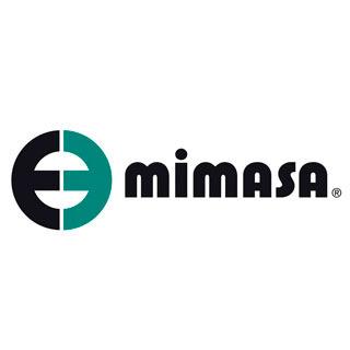 Milla Masanas SL (MIMASA)