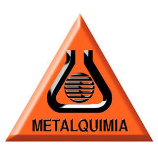 Metalquimia, S.A.