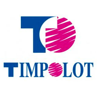 TIMPOLOT
