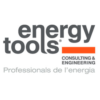 Energy Tools Consulting, S.L.