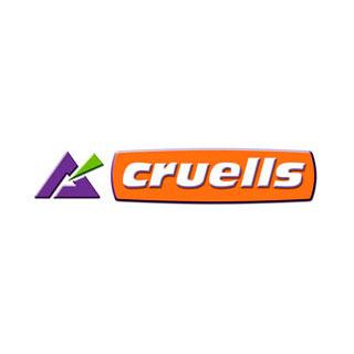 CRUELLS talleres SL