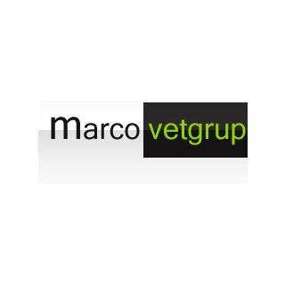 Marco Vetgrup S.L.