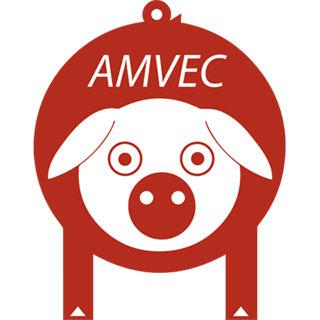 AMVEC,A.C.