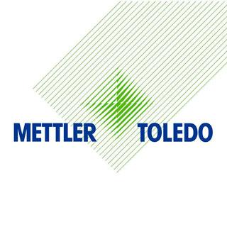 METTLER TOLEDO, S.A.E.