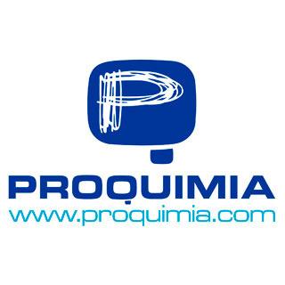 Proquimia, S.A.