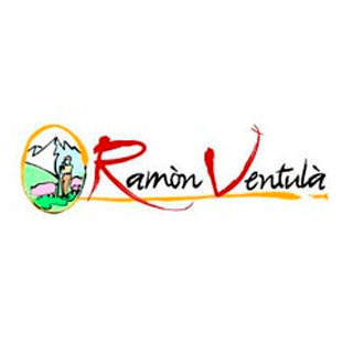 Ramon Ventulà