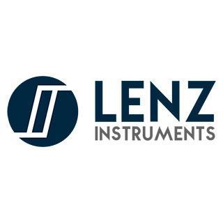 Lenz Instruments S.L.