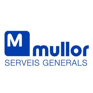 Mullor, S.A.