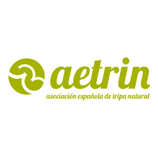 Asociación Española de Tripa Natural
