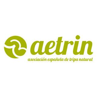 AETRIN