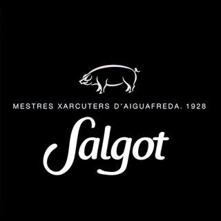 Embotits Salgot SA