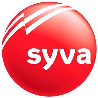Laboratorios SYVA, S.A.U.