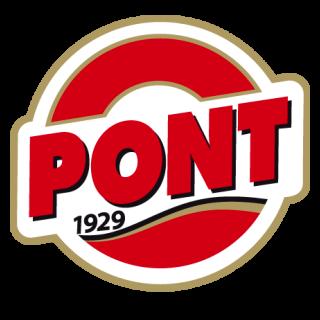 Sucesores de J.Pont SA