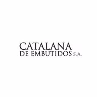 Catalana de Embutidos SA