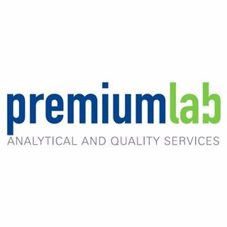 Premiumlab