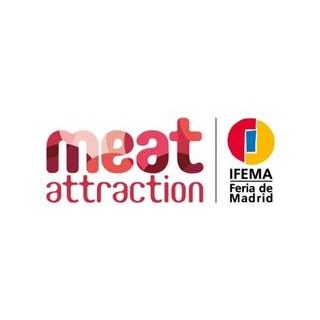 Meat Attraction