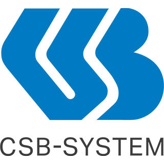 CSB-SYSTEM España, S.L.