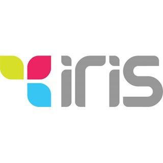 IRIS Spain