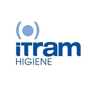 Itram Higiene S.L