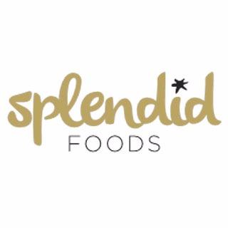 Splendid Foods SAU