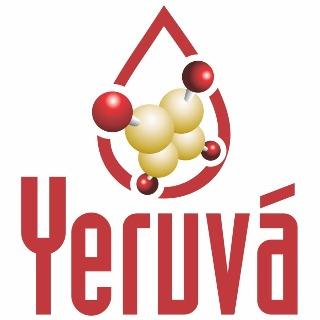 YERUVA S.A.