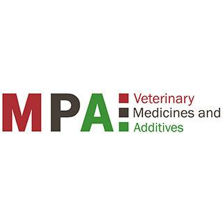 MPA Veterinary Medicines and Additives