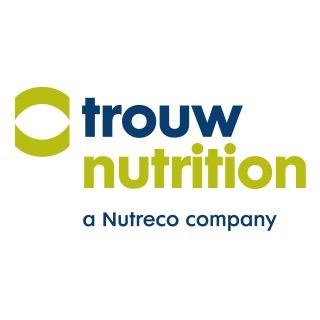 Trouw Nutrition Latam