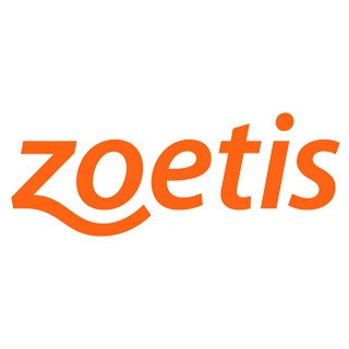 ZOETIS CHILE