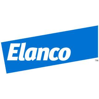 Elanco Salud Animal