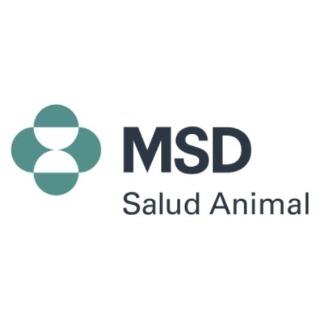 MSD Salud Animal Argentina