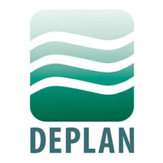 DEPLAN, S.L.