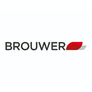 BROUWER SA